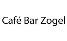bar-zogel