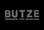butze-logo