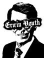 erwinyouth_logo