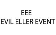 evil-eller-event
