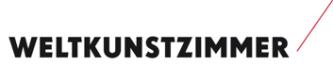 logo-wkz
