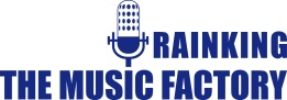 logo_rainkingthemusicfactor