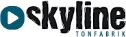 skyline-logo_gross