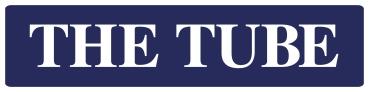 thetube