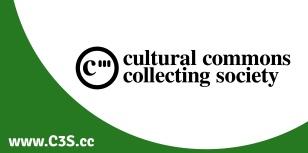 C3S_logo_ndp_2014