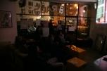 Kinoabend @ MPW 15
