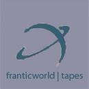 franticworld
