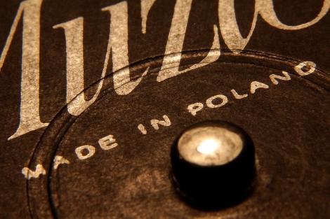 Richtig Polen - DJ Set