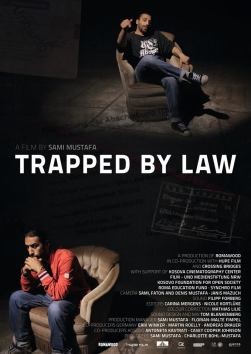 trapped-by-law
