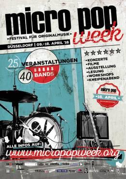 MPW Poster Web