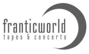 franticworld logo web