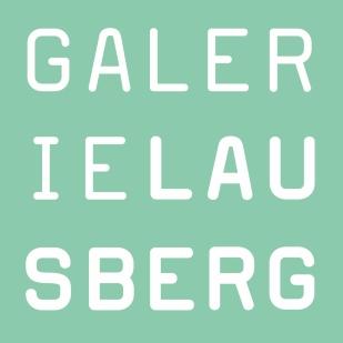 galerie lausberg