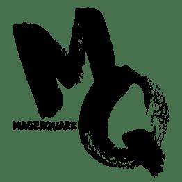 MQ_Logo_FullHD_schwarz