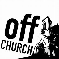 off church logo