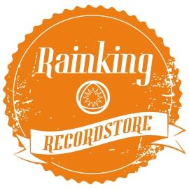 rainking recordstore