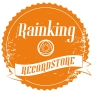 rainking recordstore