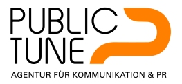 Logo_RZ