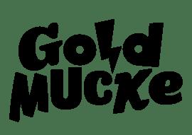 GoldMuckeLOGO_WM_POS_MONITOR